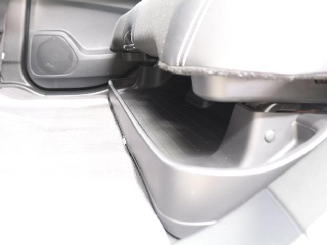 「ホンダ」「N-WGNカスタム」「コンパクトカー」「三重県」の中古車23