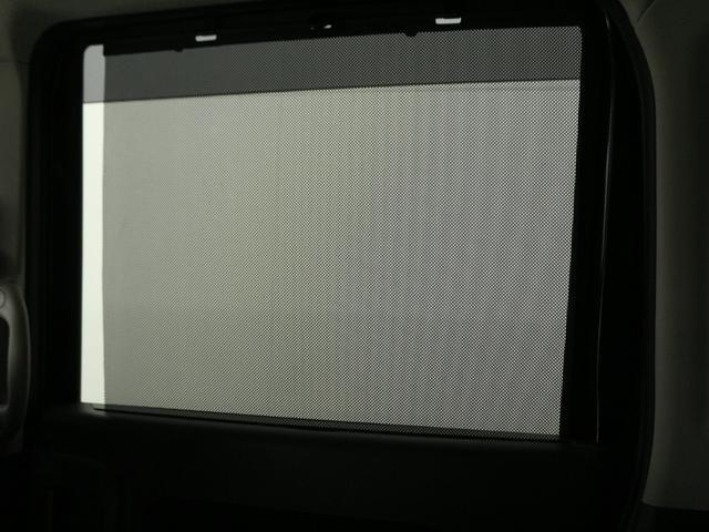 XS 禁煙車/メモリーナビ/地デジ/パワースライドドア/スマートキー/革ハンドル/アイドリングストップ/ETC/オートエアコン/ロールサンシェード/HIDヘッドライト/フォグランプ/純正エアロ&14アルミ(9枚目)