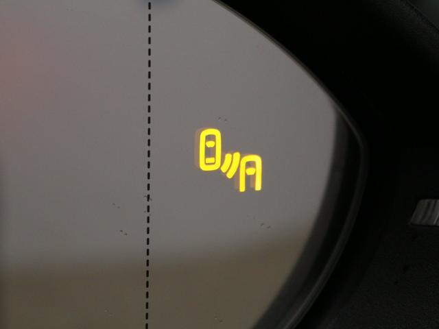 TSIハイライン 禁煙/ディスカバープロパッケージ/テクノロジーパッケージ/純正ナビ/フルセグ/ブルートゥース/バックカメラ/アダプティブクルーズコントロール/LEDヘッドライト/12.3インチインフォメーションDSP(9枚目)