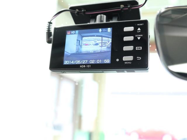 TSIハイライン 禁煙/ディスカバープロパッケージ/テクノロジーパッケージ/純正ナビ/フルセグ/ブルートゥース/バックカメラ/アダプティブクルーズコントロール/LEDヘッドライト/12.3インチインフォメーションDSP(10枚目)