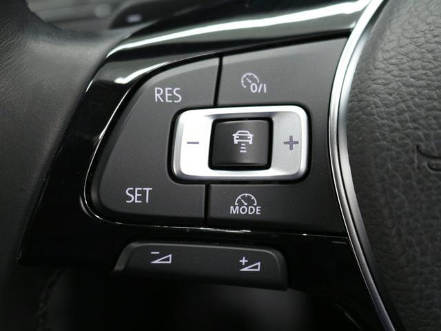 TSIハイライン 禁煙/ディスカバープロパッケージ/テクノロジーパッケージ/純正ナビ/フルセグ/ブルートゥース/バックカメラ/アダプティブクルーズコントロール/LEDヘッドライト/12.3インチインフォメーションDSP(12枚目)