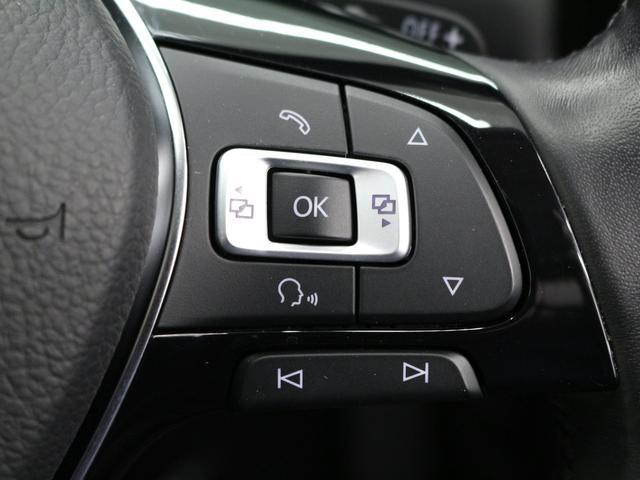TSIハイライン 禁煙/ディスカバープロパッケージ/テクノロジーパッケージ/純正ナビ/フルセグ/ブルートゥース/バックカメラ/アダプティブクルーズコントロール/LEDヘッドライト/12.3インチインフォメーションDSP(13枚目)