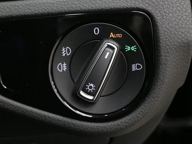 TSIハイライン 禁煙/ディスカバープロパッケージ/テクノロジーパッケージ/純正ナビ/フルセグ/ブルートゥース/バックカメラ/アダプティブクルーズコントロール/LEDヘッドライト/12.3インチインフォメーションDSP(19枚目)