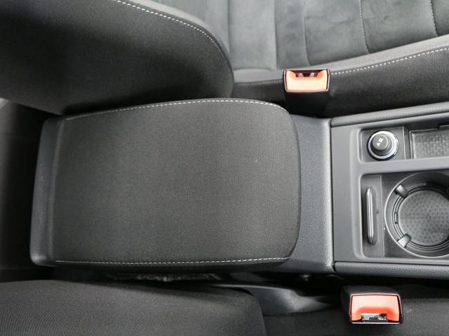 TSIハイライン 禁煙/ディスカバープロパッケージ/テクノロジーパッケージ/純正ナビ/フルセグ/ブルートゥース/バックカメラ/アダプティブクルーズコントロール/LEDヘッドライト/12.3インチインフォメーションDSP(20枚目)