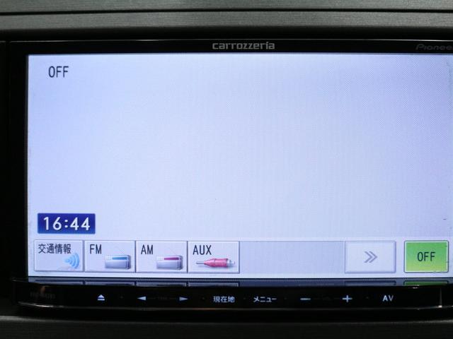 G 禁煙車/メモリーナビ/クルーズコントロール/ドライブレコーダー/パワーシート/ハーフレザーシート/革ハンドル/ステアリモコン/HIDヘッドライト/アームレストコンソール/スマートキー/ETC(5枚目)
