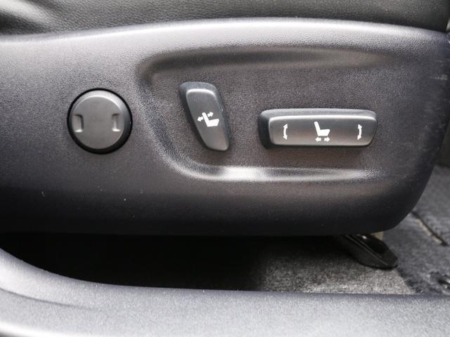 G 禁煙車/メモリーナビ/クルーズコントロール/ドライブレコーダー/パワーシート/ハーフレザーシート/革ハンドル/ステアリモコン/HIDヘッドライト/アームレストコンソール/スマートキー/ETC(7枚目)