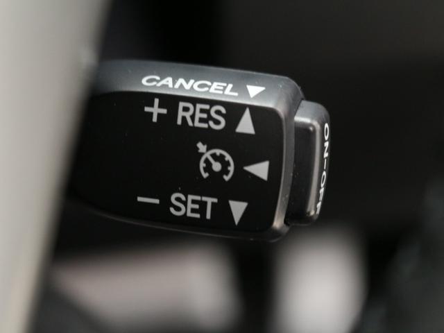 G 禁煙車/メモリーナビ/クルーズコントロール/ドライブレコーダー/パワーシート/ハーフレザーシート/革ハンドル/ステアリモコン/HIDヘッドライト/アームレストコンソール/スマートキー/ETC(8枚目)
