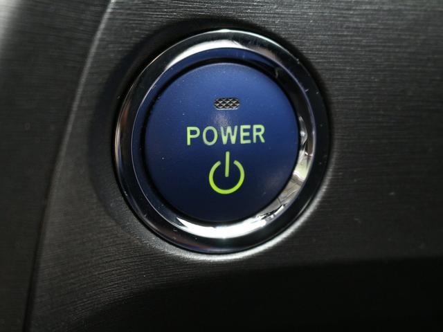 G 禁煙車/メモリーナビ/クルーズコントロール/ドライブレコーダー/パワーシート/ハーフレザーシート/革ハンドル/ステアリモコン/HIDヘッドライト/アームレストコンソール/スマートキー/ETC(15枚目)