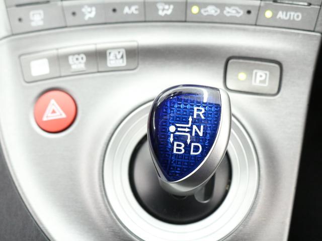 G 禁煙車/メモリーナビ/クルーズコントロール/ドライブレコーダー/パワーシート/ハーフレザーシート/革ハンドル/ステアリモコン/HIDヘッドライト/アームレストコンソール/スマートキー/ETC(19枚目)