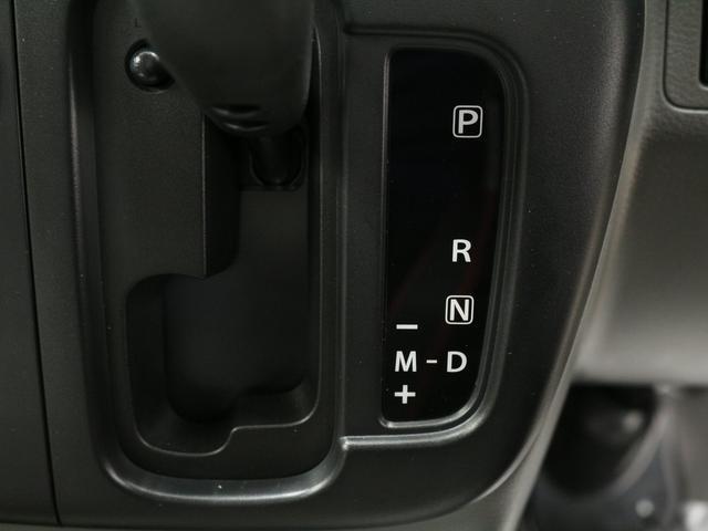 DX ハイルーフ/1オーナー/禁煙車//純正ラジオ/エアコン/パワステ/両側スライドドア/オーバーヘッドコンソール/荷室フラット/キーレス/プライバシーガラス/ライトレベライザー/セキュリティアラーム(6枚目)