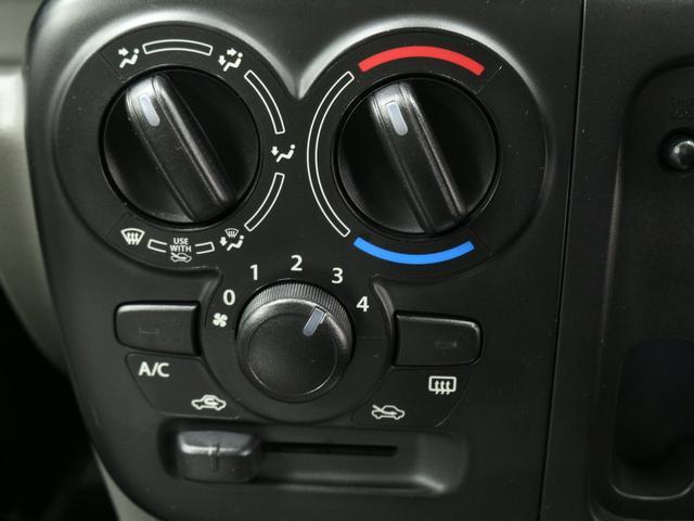 DX ハイルーフ/1オーナー/禁煙車//純正ラジオ/エアコン/パワステ/両側スライドドア/オーバーヘッドコンソール/荷室フラット/キーレス/プライバシーガラス/ライトレベライザー/セキュリティアラーム(9枚目)