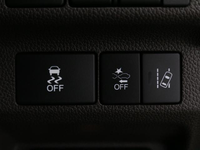 ハイブリッド・Gホンダセンシング 7人乗り/禁煙/1オーナー/ホンダセンシング/ナビ/フルセグTV/ブルートゥース/両側パワースライドドア/バックカメラ/レーダークルーズコントロール/LEDヘッドライト/ETC/スマートキー/ブラック(8枚目)