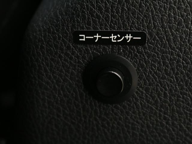 1.6GT-Sアイサイト 衝突軽減ブレーキ/禁煙車/1オーナー/純正ナビ/バックカメラ/レーダークルーズコントロール/LEDヘッドライト/純正OPフロントグリル&ステアリモコン/革ハンドル/社外18アルミ/パワーシートヒーター(8枚目)