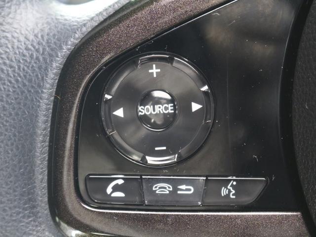 G・EXホンダセンシング 衝突軽減ブレーキ/ス-パースライドシート/禁煙車/1オーナー/ナビ/フルセグ/ブルートゥース/レーダークルーズコントロール/両側パワスラ/LEDヘッドライト/バックカメラ/ドライブレコーダー/ETC(10枚目)
