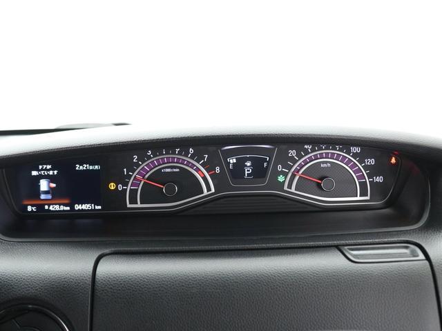 G・EXホンダセンシング 衝突軽減ブレーキ/ス-パースライドシート/禁煙車/1オーナー/ナビ/フルセグ/ブルートゥース/レーダークルーズコントロール/両側パワスラ/LEDヘッドライト/バックカメラ/ドライブレコーダー/ETC(14枚目)