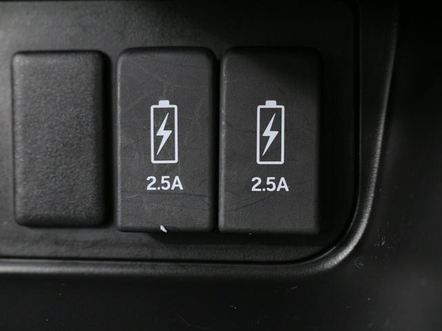 G・EXホンダセンシング 衝突軽減ブレーキ/ス-パースライドシート/禁煙車/1オーナー/ナビ/フルセグ/ブルートゥース/レーダークルーズコントロール/両側パワスラ/LEDヘッドライト/バックカメラ/ドライブレコーダー/ETC(20枚目)
