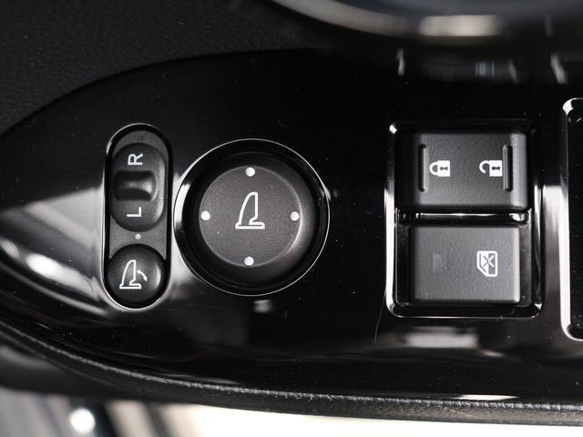 G・EXホンダセンシング 衝突軽減ブレーキ/ス-パースライドシート/禁煙車/1オーナー/ナビ/フルセグ/ブルートゥース/レーダークルーズコントロール/両側パワスラ/LEDヘッドライト/バックカメラ/ドライブレコーダー/ETC(23枚目)