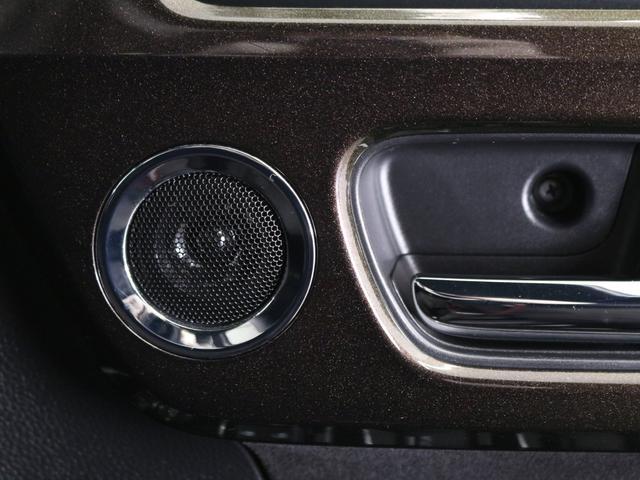 G・EXホンダセンシング 衝突軽減ブレーキ/ス-パースライドシート/禁煙車/1オーナー/ナビ/フルセグ/ブルートゥース/レーダークルーズコントロール/両側パワスラ/LEDヘッドライト/バックカメラ/ドライブレコーダー/ETC(26枚目)