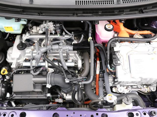 ☆弊社RiSEは厳選した車輛のみ展示してます☆展示前には、各部の点検・走行チェック、外装の磨き仕上げと、内装も丁寧にクリーニング実施します!特に気になる臭いも無く、とっても清潔です!ぜひ、ご覧下さい◎