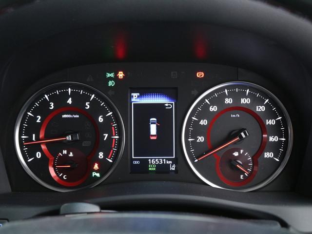【インフォメーションディスプレイ】マルチインフォメーションディスプレイは、車両に関するさまざまな情報を表示したり、 設定したりすることができます。