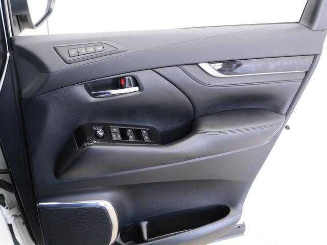 ☆リョウシンホールディングスでは、一環してホンダ新車ディーラー・中古車・ロータス整備・鈑金・任意保険代理店(4社)・ロードサービス・を備えております!ご購入後のカーライフをサポート致します。