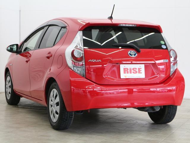 ☆全国安心保証付販売!!!お車の保証が付いてない車輌の購入は不安になりませんか?RiSE特別保証付のお車なら安心してお乗り頂けます(^^♪弊社は売りっぱなしには致しません!!*本体価格50万円以上対象