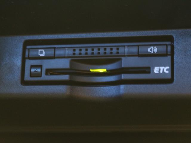 エレガンス 禁煙車/メーカーナビ/フルセグ/ブルートゥース/バックカメラ/ハーフレザーシート/パワー&エアーシート/革ハンドル/ステアリモコン/LEDヘッドライト&フォグ/スマートキー/ETC/純正17アルミ(12枚目)