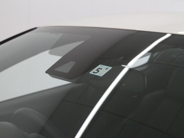 G トヨタセーフティセンス/禁煙車/9インチナビ/フルセグ/ブルートゥース/バックカメラ/アダプティブクルーズコントロール/革ハンドル/シートヒーター/ナノイーエアコン/LEDヘッドライト&フォグランプ(5枚目)