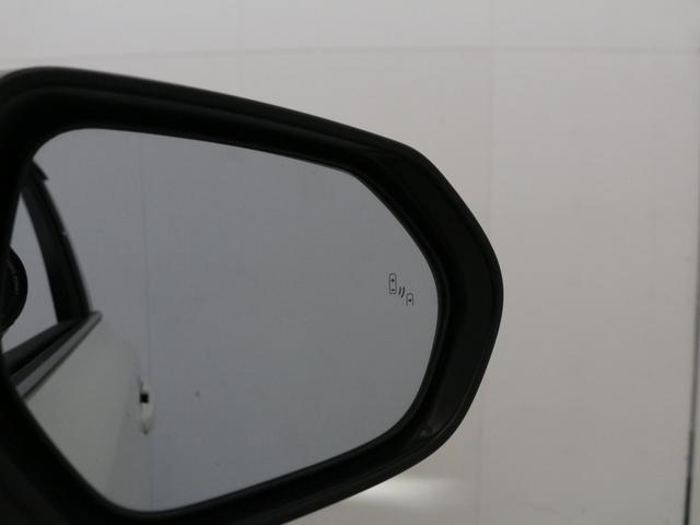 G トヨタセーフティセンス/禁煙車/9インチナビ/フルセグ/ブルートゥース/バックカメラ/アダプティブクルーズコントロール/革ハンドル/シートヒーター/ナノイーエアコン/LEDヘッドライト&フォグランプ(12枚目)