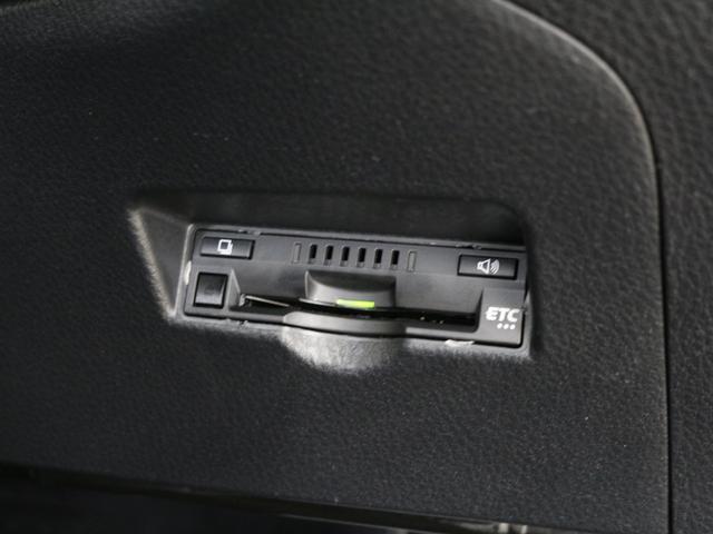 G トヨタセーフティセンス/禁煙車/9インチナビ/フルセグ/ブルートゥース/バックカメラ/アダプティブクルーズコントロール/革ハンドル/シートヒーター/ナノイーエアコン/LEDヘッドライト&フォグランプ(13枚目)