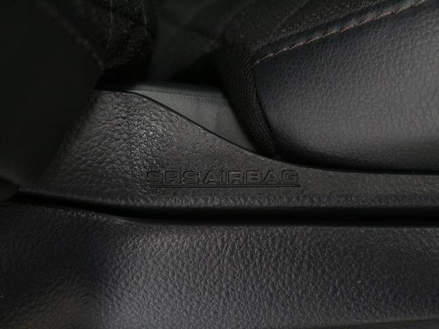 G トヨタセーフティセンス/禁煙車/9インチナビ/フルセグ/ブルートゥース/バックカメラ/アダプティブクルーズコントロール/革ハンドル/シートヒーター/ナノイーエアコン/LEDヘッドライト&フォグランプ(17枚目)