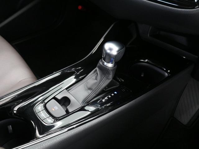 G トヨタセーフティセンス/禁煙車/9インチナビ/フルセグ/ブルートゥース/バックカメラ/アダプティブクルーズコントロール/革ハンドル/シートヒーター/ナノイーエアコン/LEDヘッドライト&フォグランプ(20枚目)