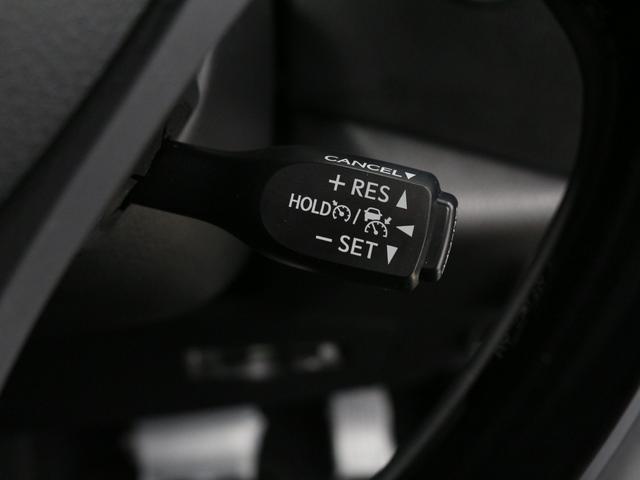 G トヨタセーフティセンス/禁煙車/9インチナビ/フルセグ/ブルートゥース/バックカメラ/アダプティブクルーズコントロール/革ハンドル/シートヒーター/ナノイーエアコン/LEDヘッドライト&フォグランプ(21枚目)