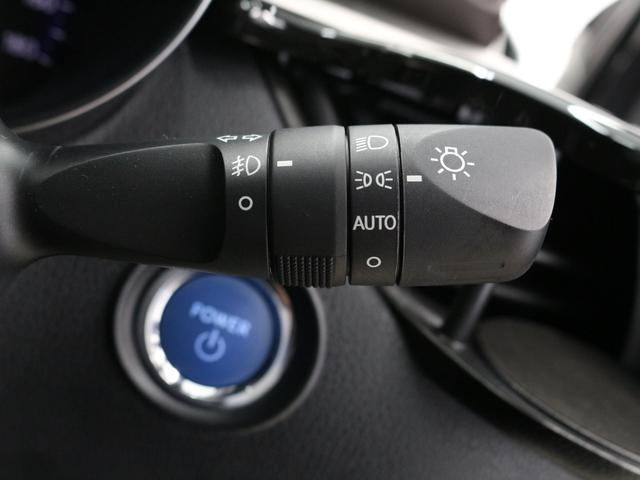 G トヨタセーフティセンス/禁煙車/9インチナビ/フルセグ/ブルートゥース/バックカメラ/アダプティブクルーズコントロール/革ハンドル/シートヒーター/ナノイーエアコン/LEDヘッドライト&フォグランプ(23枚目)