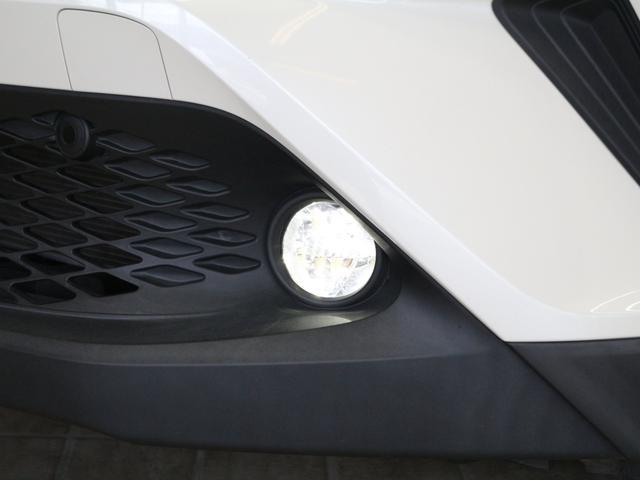 G トヨタセーフティセンス/禁煙車/9インチナビ/フルセグ/ブルートゥース/バックカメラ/アダプティブクルーズコントロール/革ハンドル/シートヒーター/ナノイーエアコン/LEDヘッドライト&フォグランプ(30枚目)