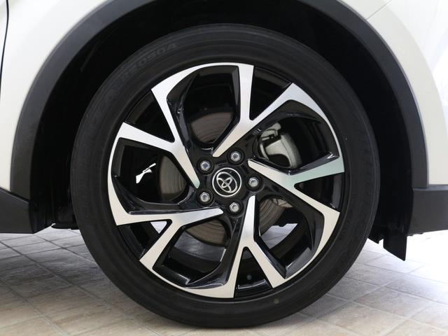 G トヨタセーフティセンス/禁煙車/9インチナビ/フルセグ/ブルートゥース/バックカメラ/アダプティブクルーズコントロール/革ハンドル/シートヒーター/ナノイーエアコン/LEDヘッドライト&フォグランプ(55枚目)