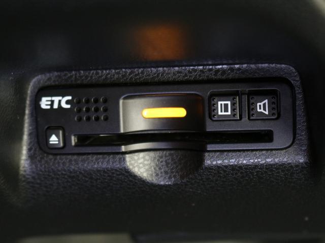RS 禁煙車/パドルシフト/HKSマフラー/GReddy車高調/WORK17アルミ/Defiメーター/メモリーナビ/フルセグTV/ブルートゥース/バックカメラ/スマートキー/HIDヘッドライト/フォグランプ(8枚目)