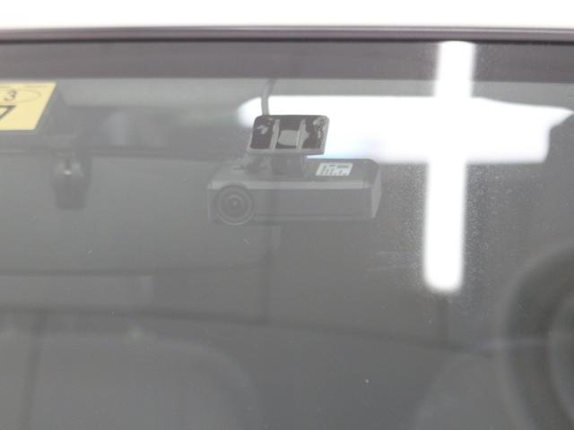 G スマートセレクションSA 禁煙車/衝突軽減ブレーキ/ナビ/フルセグTV/ブルートゥース/オートエアコン/スマートキー/ドライブレコーダー/革ハンドル/アイドリングストップ/横滑防止/チルトステア/シートリフター/純正14アルミ(5枚目)