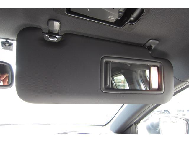 XD Lパッケージ スマートシティブレーキ/マツダコネクト/BOSEサウンド/黒革パワーシート/レーダークルーズコントロール/バックカメラ/クリアランスソナー/電動パーキングブレーキ/純正19アルミ/LEDヘッドライト(21枚目)