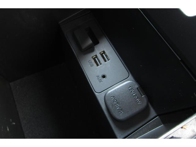 XD Lパッケージ スマートシティブレーキ/マツダコネクト/BOSEサウンド/黒革パワーシート/レーダークルーズコントロール/バックカメラ/クリアランスソナー/電動パーキングブレーキ/純正19アルミ/LEDヘッドライト(24枚目)