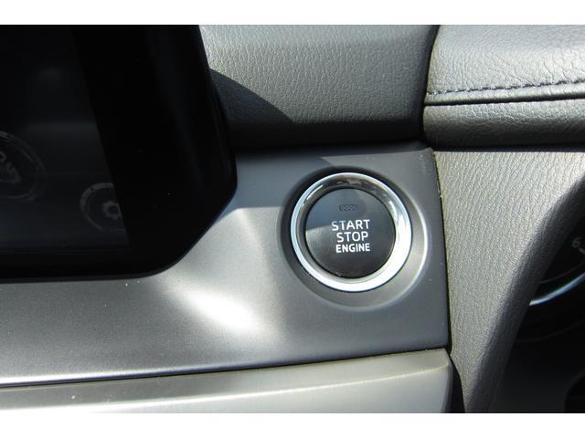 XD Lパッケージ スマートシティブレーキ/マツダコネクト/BOSEサウンド/黒革パワーシート/レーダークルーズコントロール/バックカメラ/クリアランスソナー/電動パーキングブレーキ/純正19アルミ/LEDヘッドライト(25枚目)
