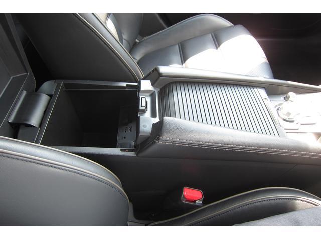 XD Lパッケージ スマートシティブレーキ/マツダコネクト/BOSEサウンド/黒革パワーシート/レーダークルーズコントロール/バックカメラ/クリアランスソナー/電動パーキングブレーキ/純正19アルミ/LEDヘッドライト(27枚目)