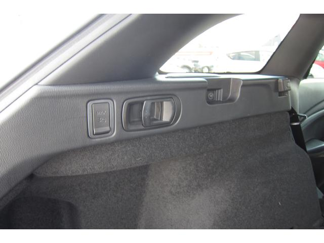XD Lパッケージ スマートシティブレーキ/マツダコネクト/BOSEサウンド/黒革パワーシート/レーダークルーズコントロール/バックカメラ/クリアランスソナー/電動パーキングブレーキ/純正19アルミ/LEDヘッドライト(30枚目)