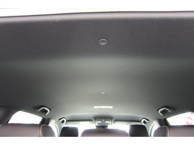 XD Lパッケージ スマートシティブレーキ/マツダコネクト/BOSEサウンド/黒革パワーシート/レーダークルーズコントロール/バックカメラ/クリアランスソナー/電動パーキングブレーキ/純正19アルミ/LEDヘッドライト(31枚目)