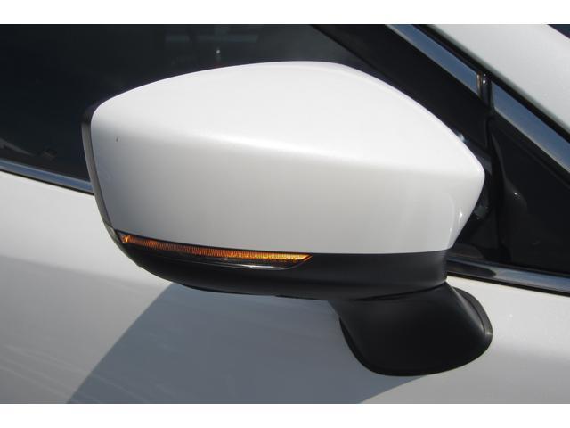 XD Lパッケージ スマートシティブレーキ/マツダコネクト/BOSEサウンド/黒革パワーシート/レーダークルーズコントロール/バックカメラ/クリアランスソナー/電動パーキングブレーキ/純正19アルミ/LEDヘッドライト(34枚目)