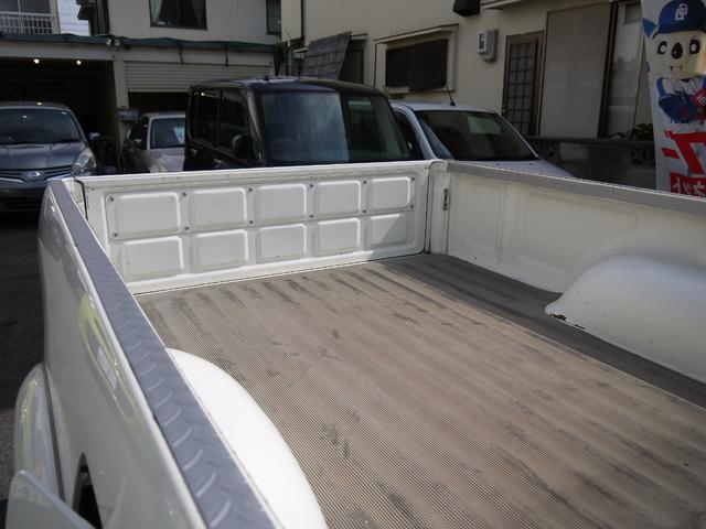 エクストラキャブワイド 4WD サンルーフ 22インチアルミ(12枚目)