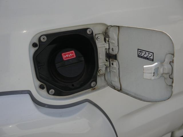 エクストラキャブワイド 4WD サンルーフ 22インチアルミ(16枚目)
