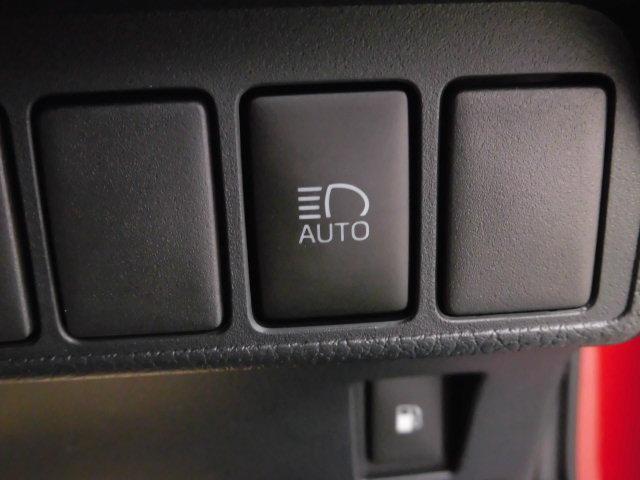 CT200h バージョンC CPO認定中古車 17アルミ(12枚目)