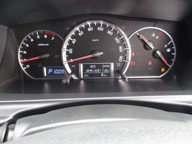 トヨタ ハイエースバン SーGLラクスモア快適車中泊仕様ベット・エアロVer