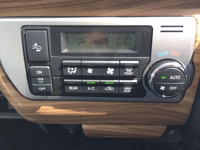 「トヨタ」「ハイエースワゴン」「ミニバン・ワンボックス」「三重県」の中古車14